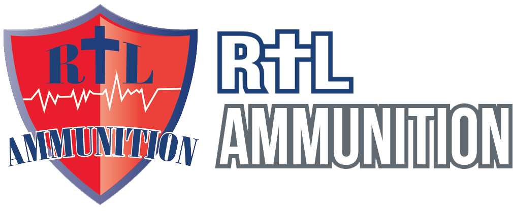 RtL Ammunition